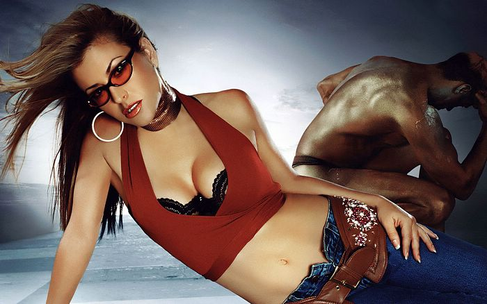 World Top Models in Fashion Magazines - Fashion Top Models Wallpaper 1440x9001