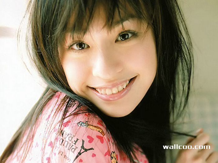 Cyndi Wang Xin Ling Pictures plus Profile