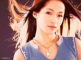 Chinese Pop-Star - Elva Xiao Wallpaper41 pics