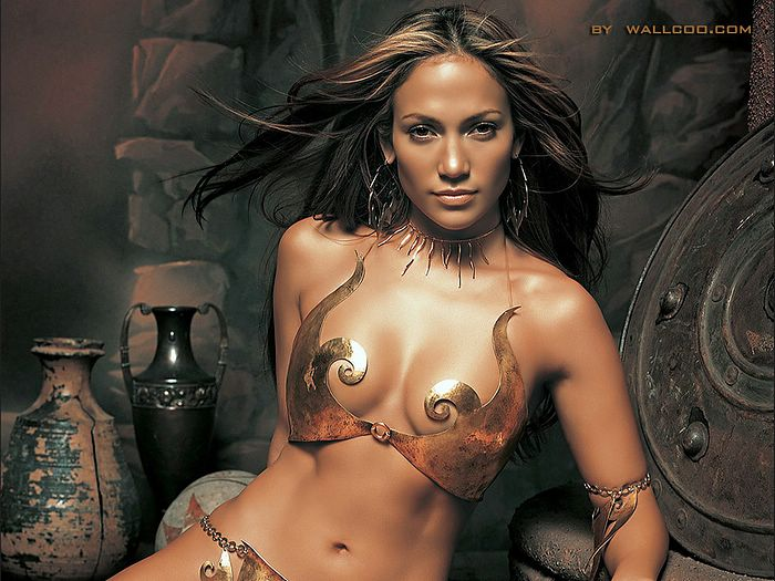 jennifer_lopez_wallpapers_03.jpg