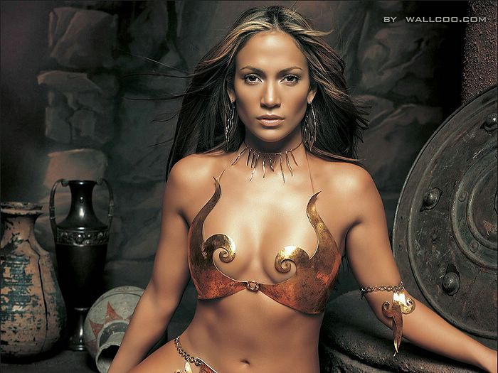 jennifer lopez wallpaper. Jennifer Lopez wallpapers