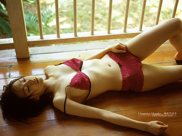 Masako Umemiya Japanese Celebrities Hot