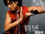 HongKong Male Model - Daniel Chan Hiu Tung Wallpapers15 pics