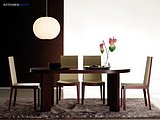 Hanssem Interior - Modern Interior Furnishings30 pics