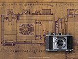 Olympus Camera Library in 70 years (Vol.1)76 pics