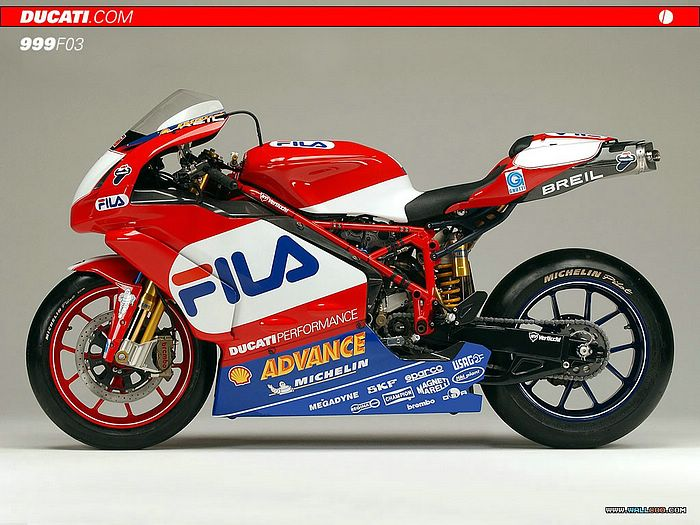 Ducati Rracing Motor Car Wallpaper 14 Wallcoo Net