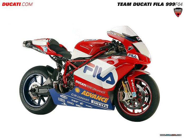 ducati wallpapers. Car Wallpaper , Ducati