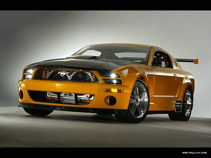 concept cars wallpapers. concept Car Wallpaper,