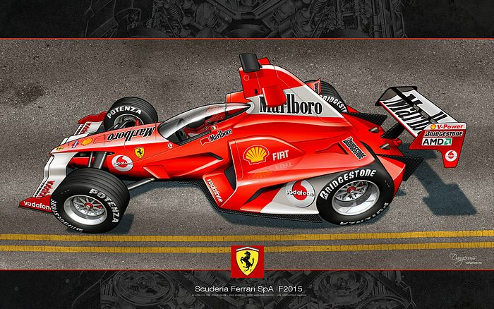 ... race Car pictures, Racing Car Graphics, Car Design on Photoshop, Car