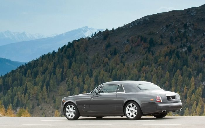 high res auto wallpapers.  Coupe Picture/Pictures, High Resolution Rolls Royce Cars Wallpapers