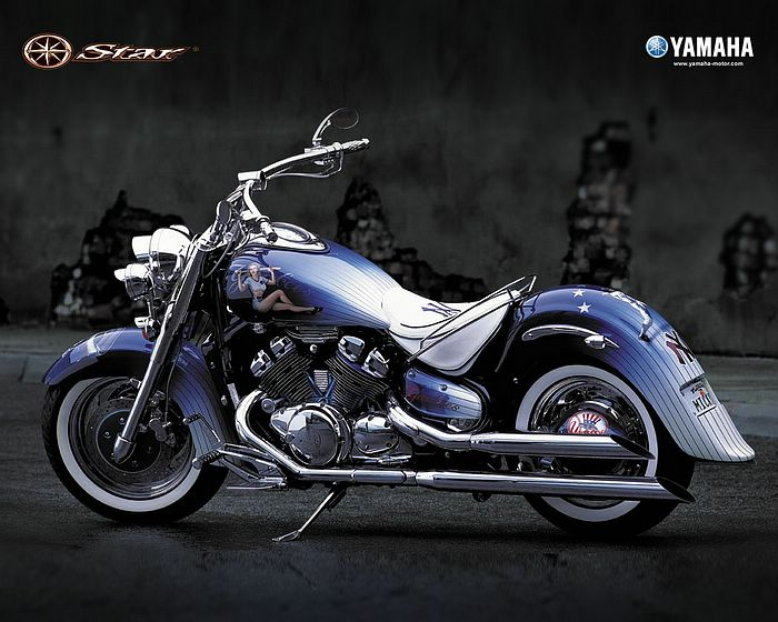 yamaha royal star motorcycles year 2005 models 34