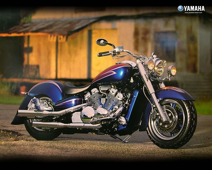 1998 royal star motorcycles pictures wallpaper 56 for Yamaha royal star motorcycle