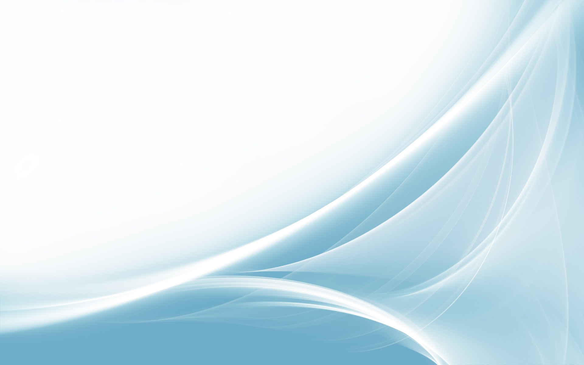 Blue background blue abstract light effect 1920 1200 no 31 wallpaper