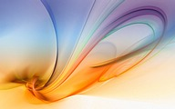 Abstract Design : Abstract Colors Background (Vol.12)39 pics