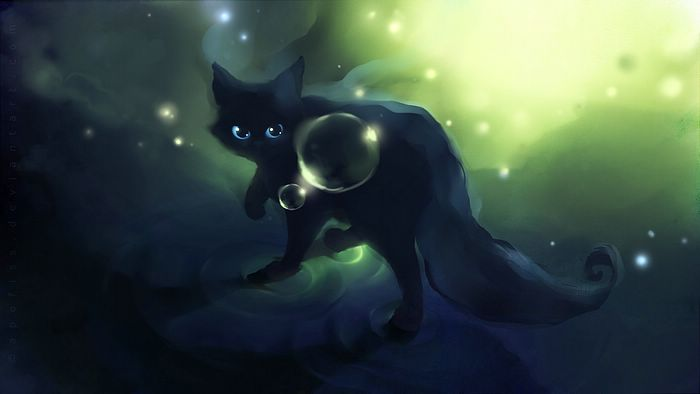 amazing wallpapers for j7 mysterious demon cat amazing little kitty illustrations