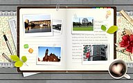 Asadal Creative Design :  Frameworks for photos26 pics