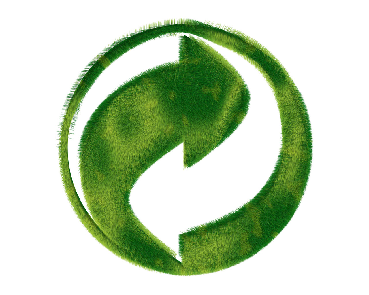 Greenpeace Symbols - Recycle symbols and Green icons ...