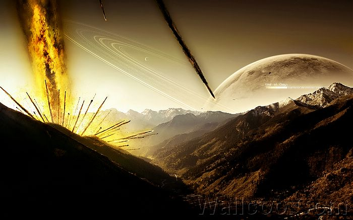 science fiction wallpaper. science fiction art and