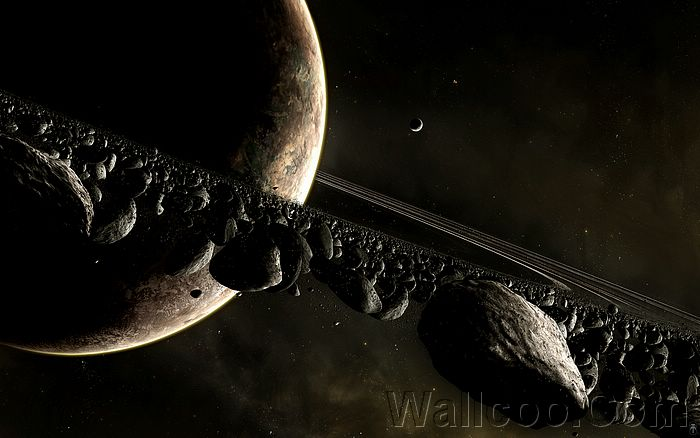 wallpaper hd art. Astronomical Art Wallpaper