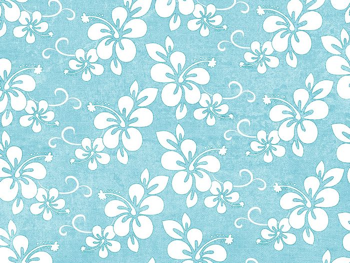 Scrapbook Art Paper Patterns Summer Fun