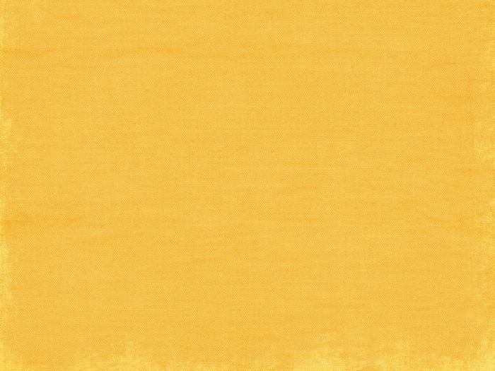 Yellow Wall Paper Abstract Background 23 - Wallcoo.