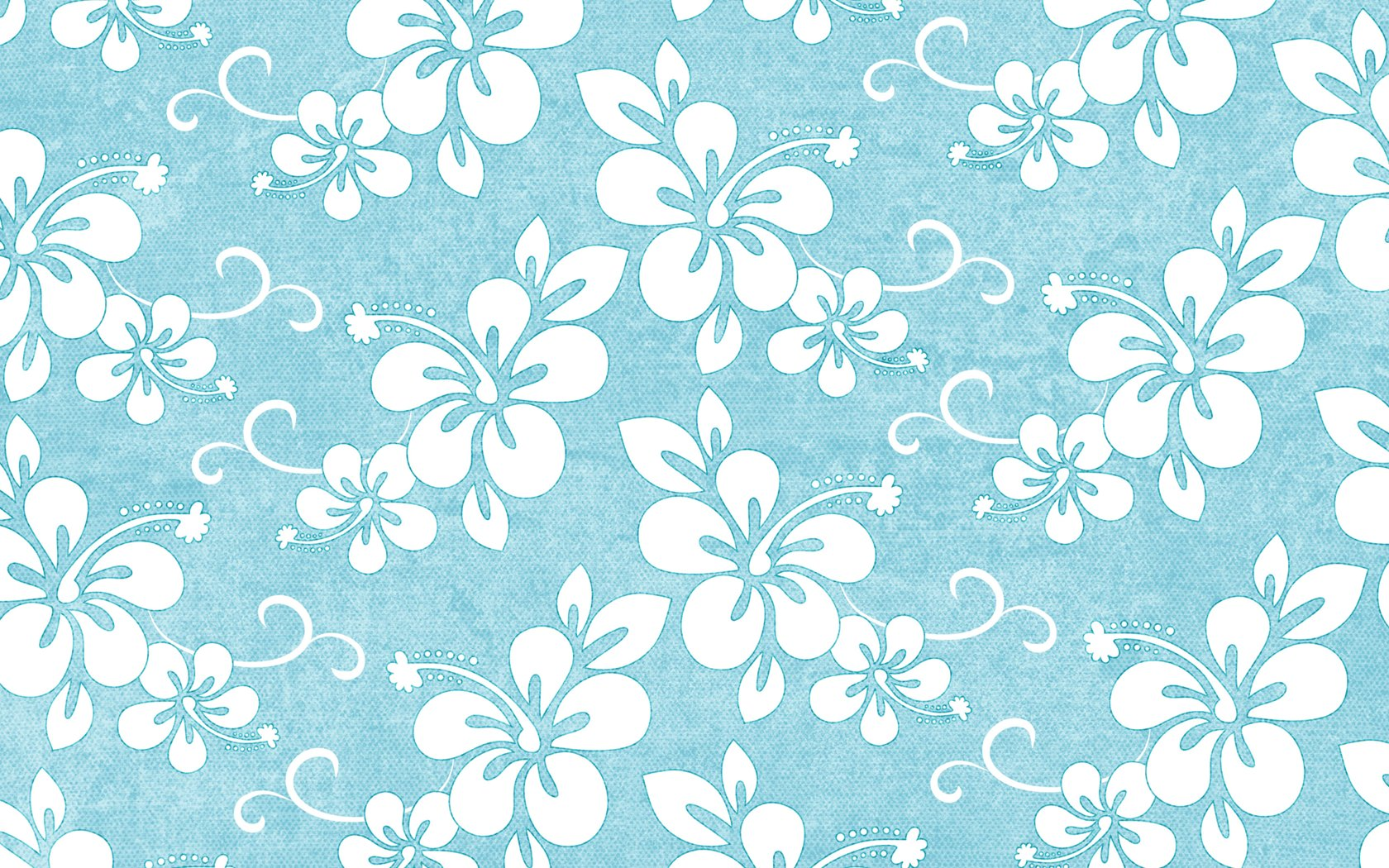 Paper Backgrounds and Textures Pictures, Wallpaper Texture Background ...