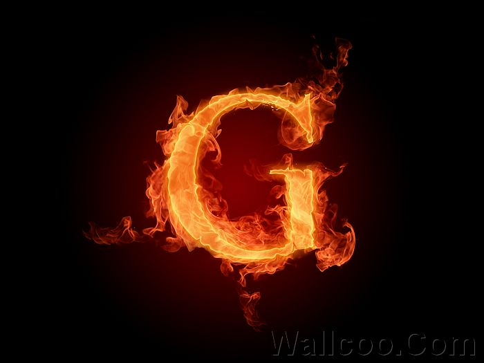 Fiery font letter g fire text fire fonts a z picture19201200 7 realistic fiery letters and numbers fiery font letter g fire text fire altavistaventures Images