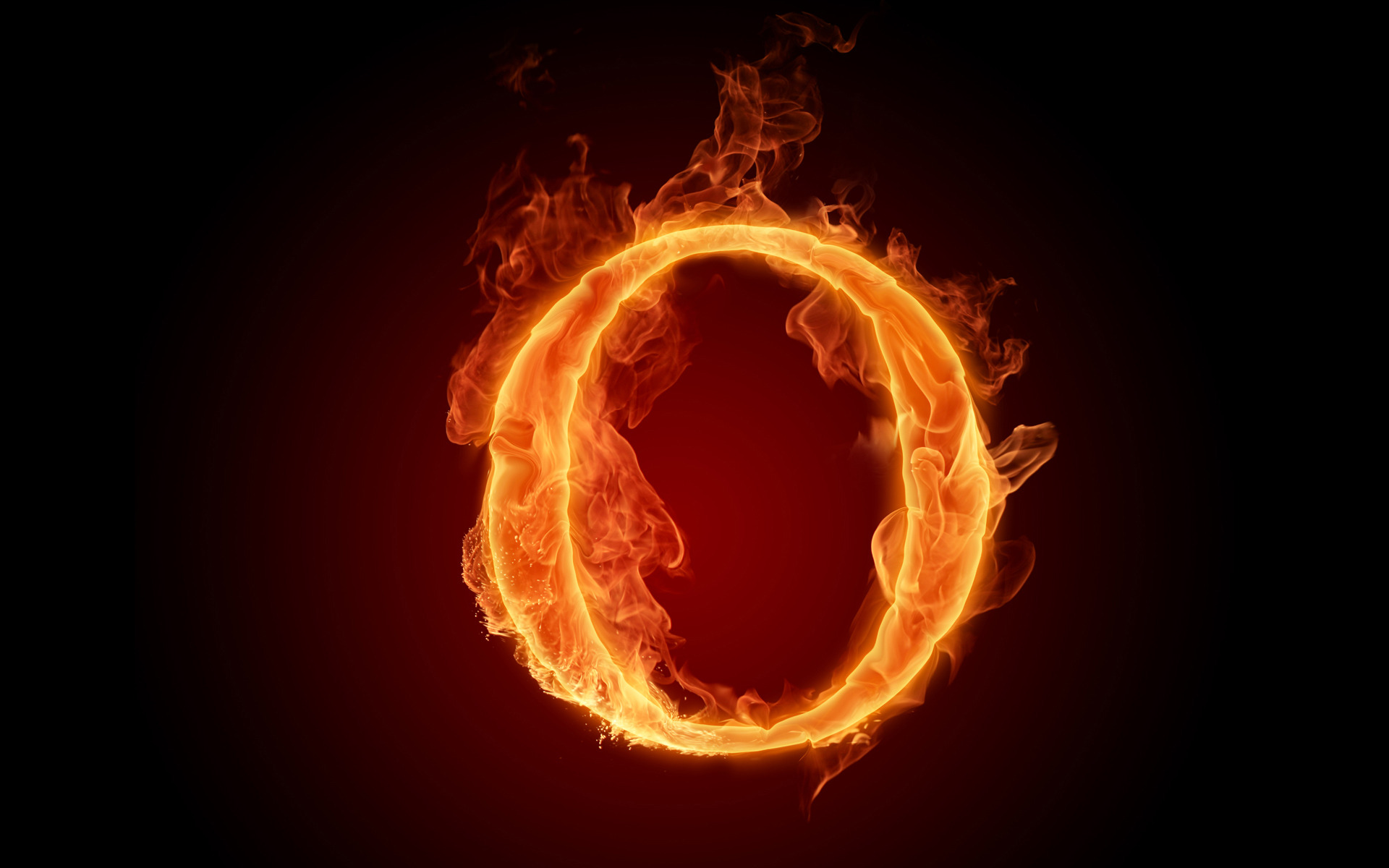 a63196fb3151a6 Fire Fonts - Fiery Letters and Fiery Numbers 1920x1200 NO .