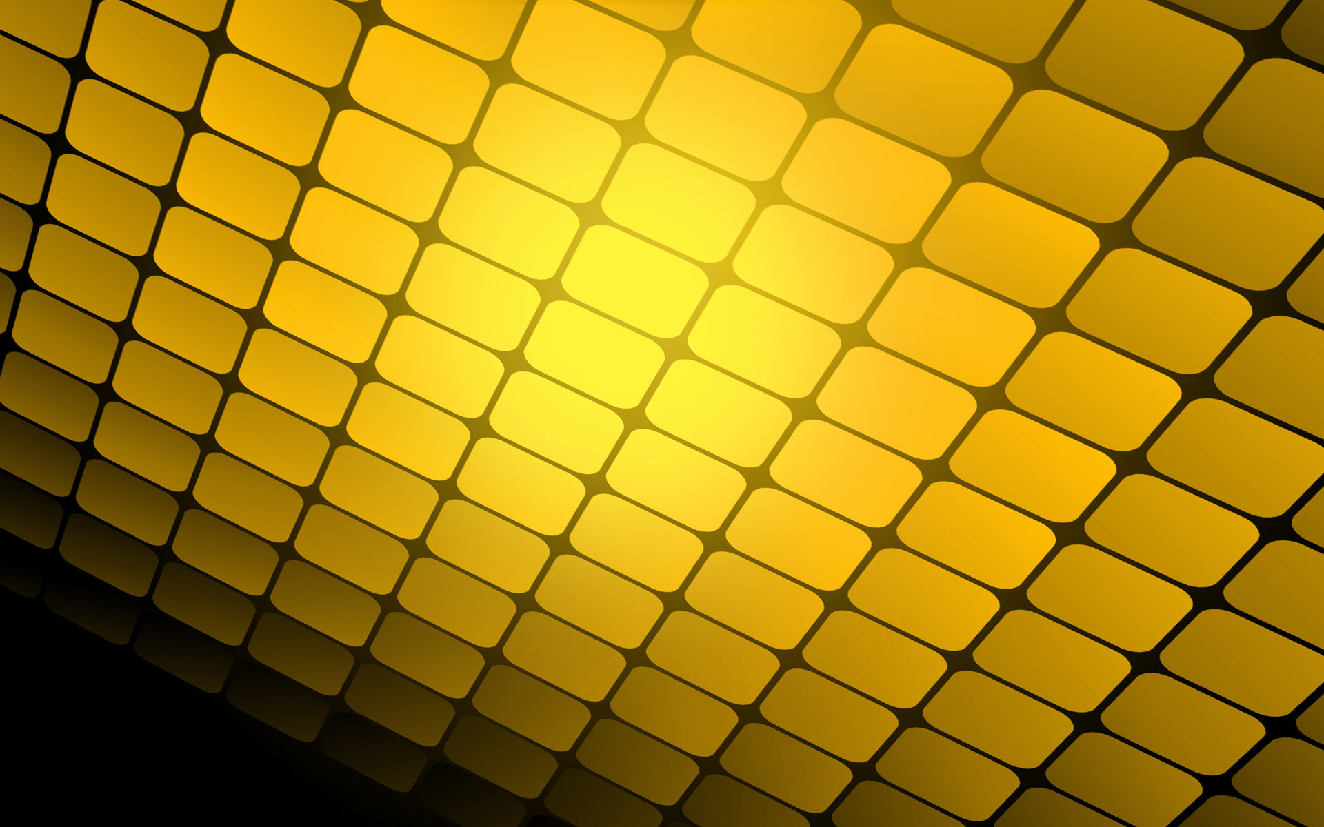 Abstract colour - abstract coulour backgrounds 1920*1200 Wallpaper 33