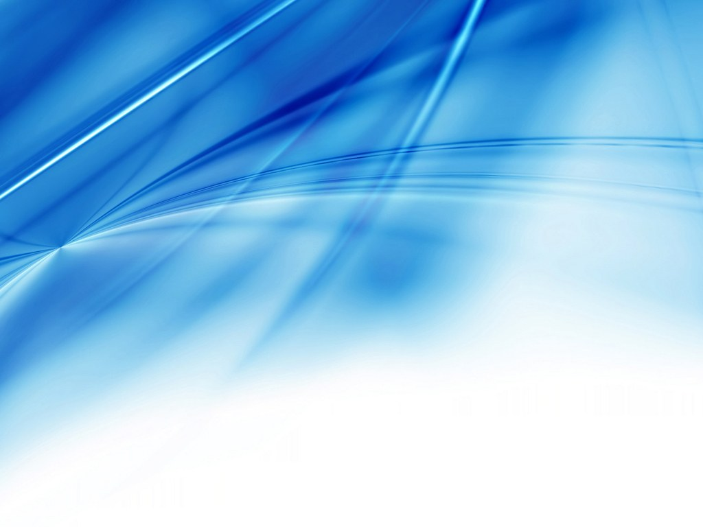 Abstract blue background blue abstract light effect 1024 768 no 42