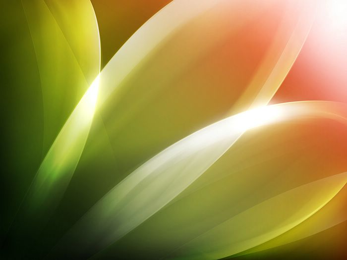 desktop wallpaper abstract. MAC Desktop wallpapers,