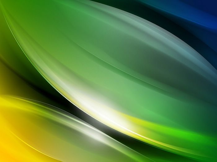 wallpaper imac. Apple iMac Colorful Abstract