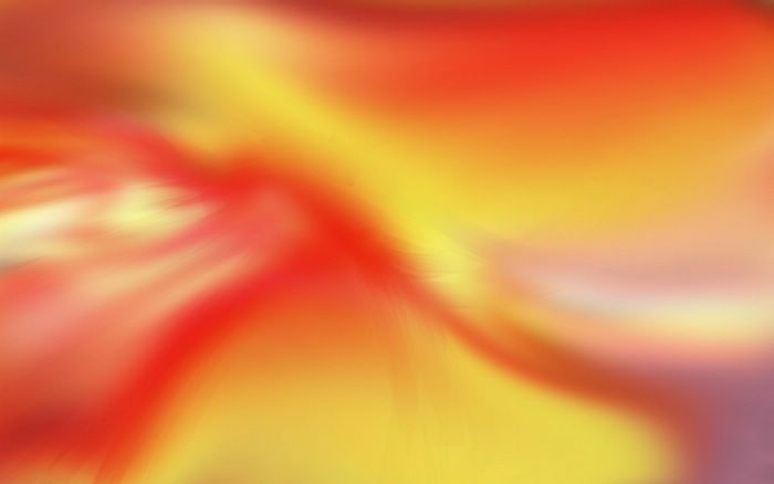 Energy Blast Abstract Background Picture 10