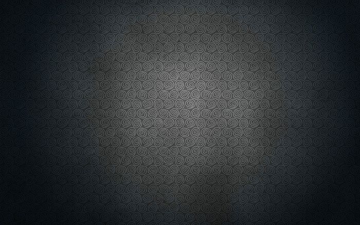 2560x1600 HD Color Graphics Abstract Backgrounds (Vol.4) - SOft Grey ...