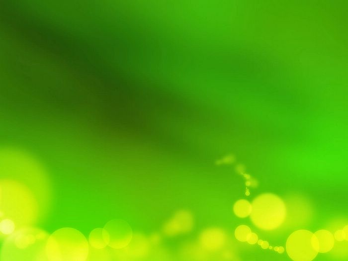 Colorful Abstract Backgrounds Design Toxic Green Color Background 39