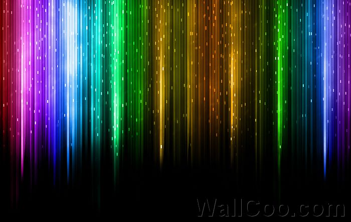 Abstract Light Background #7013020