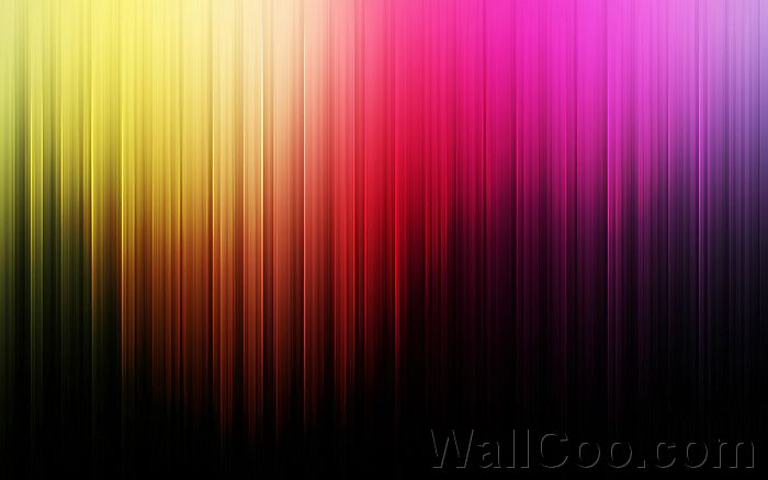 abstract wallpaper rainbow. Abstract Backgrounds : The