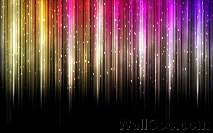 colour spectrum abstract background - photo #33