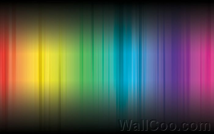 Of rainbow abstract colour spectrum abstract colors wallpaper 15