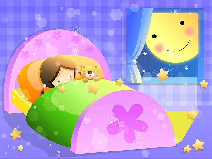 day and night wallpaper. for Children#39;s day,