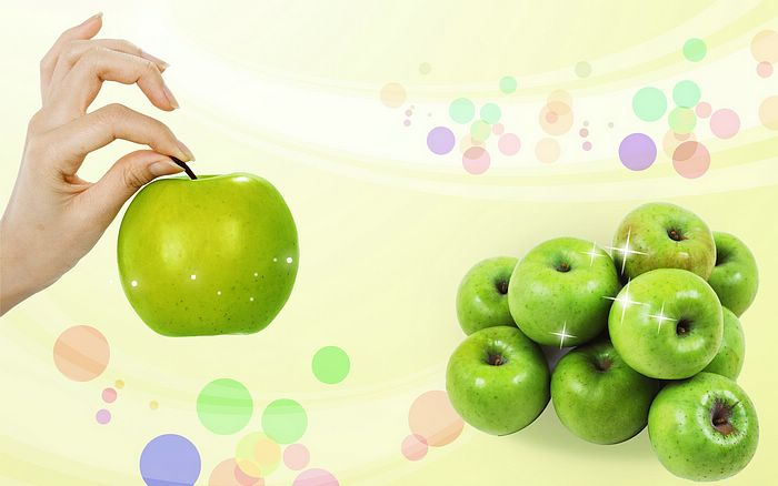 wallpaper graphic. Fruit Wallpapers, Graphic