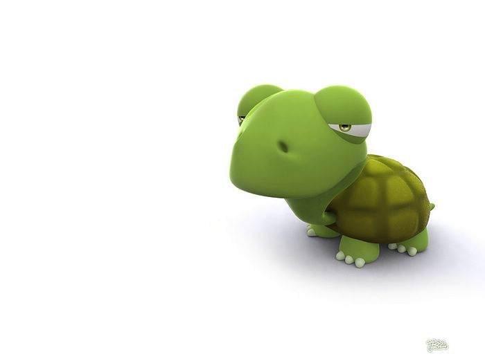 ... , 3D cartoon animals, 3d animal cartoons, 3D Cartoon wallpapers
