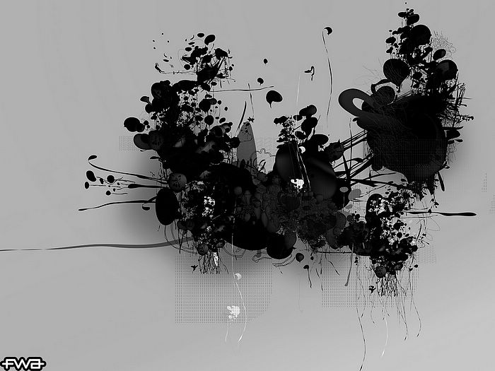 abstract wallpaper hd black. HD Creative Designs and