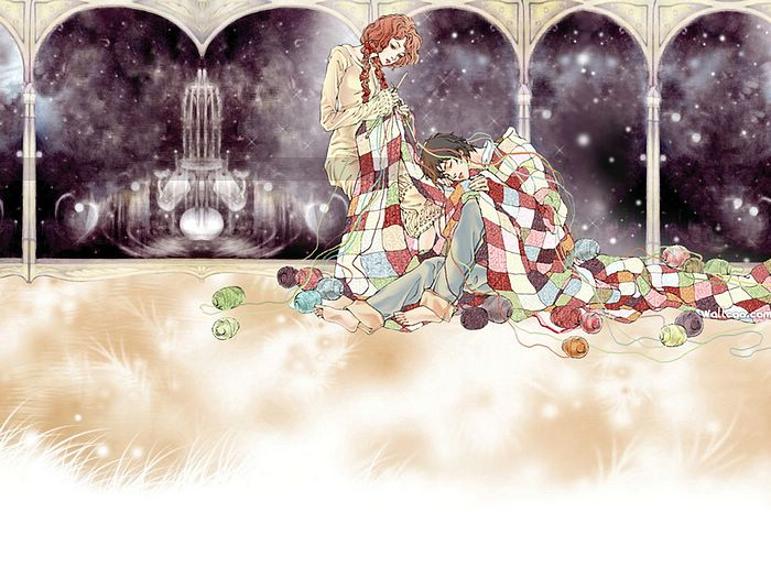 romantic lovers photos. -Romantic Lover Manga