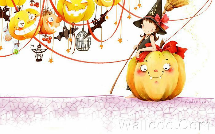 cartoon girl cute. Kim Jong Bok Illustrations(Vol.03) - Cartoon Cute Fairy Girl - Art