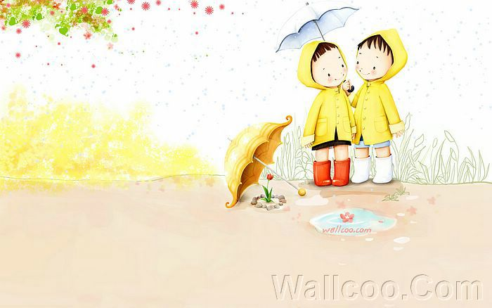 Love New cute cartoon Wallpaper : Related Keywords & Suggestions for love couple cartoon wallpaper