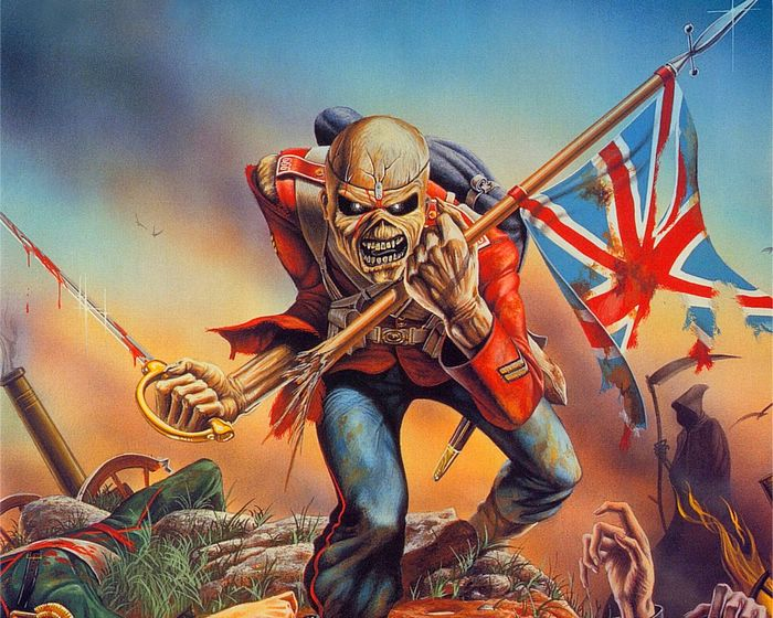 trooper_Iron_Maiden_Album_Artwork_by_Derek_Riggs.jpg