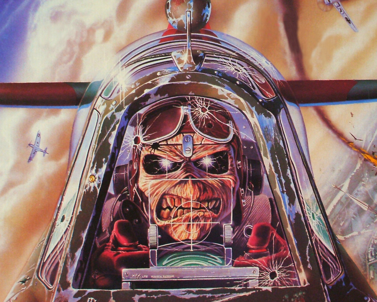 aceshigh_Iron_Maiden_Album_Artwork_by_Derek_Riggs.jpg