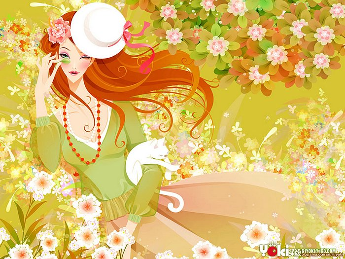 Henry A. Barrows Wallpapers Fashion Illustration Wallpaper Desktop Next Post Fashion Hd Wallpapers