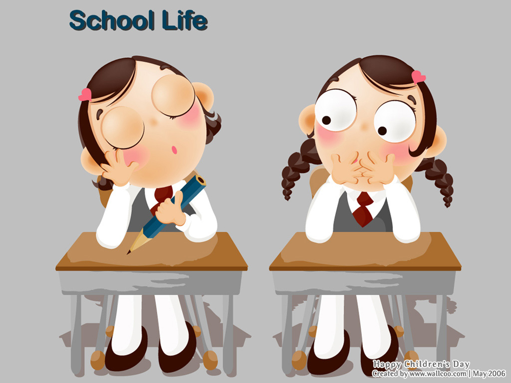 school life The school of life starring ryan reynolds, david paymer, andrew robb, leila johnson, and shylo sharity a small-town history teacher with a different approach to teaching raises the suspicion of a stuffy biology teacher who's looking to win the teacher of the year award.